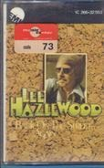 Lee Hazlewood - Back on the Street Again