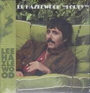 Lee Hazlewood - Forty