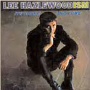 Lee Hazlewood - LEE HAZLEWOODISM ITS CAUSE AND CURE