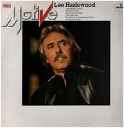 Lee Hazlewood - Motive