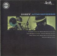Lee Morgan , Wynton Kelly - Dizzy Atmosphere
