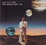 Lee Clayton - The Dream Goes on
