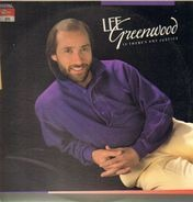 Lee Greenwood - If There's Any Justice