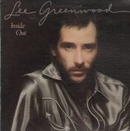 Lee Greenwood - Inside Out