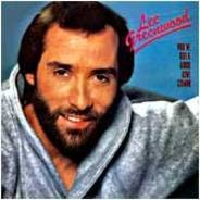 Lee Greenwood - You've Got a Good Love Comin'