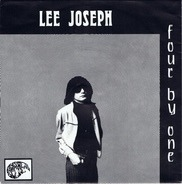 Lee Joseph - Four By One .... Plus Two!