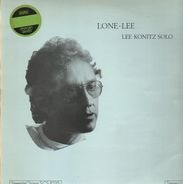 Lee Konitz - Lone-Lee