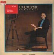 Lee Ritenour - Portrait