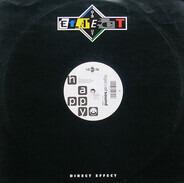 Legacy Of Sound - Happy