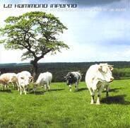 Le Hammond Inferno - My First Political Dance Album