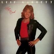 Leif Garrett - Feel the Need