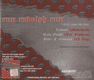 Lemmy , Dave Grohl , Billy Gibbons - Run Rudolph Run