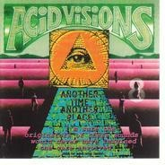 The Nomads / The Briks a.o. - Acid Visions Vol. 8 (Another Time, Another Place)