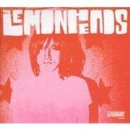 The Lemonheads - The Lemonheads