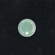 Len Faki - Death By House Remixes