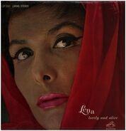 Lena Horne - Lovely And Alive-Reissue-