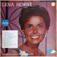 Lena Horne - Lena Horne