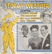 Lena Horne, Cab Calloway, Bill 'Bojangles' Robinson - Stormy Weather