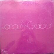 Lena Horne & Gabor Szabo - Lena & Gabor