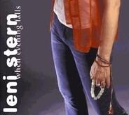 Leni Stern - When Evening Falls