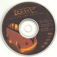 Lennox CF - Deutsch Und Deutlich