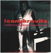 Lenny Kravitz - Is There Any Love In Your Heart