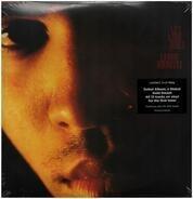 Lenny Kravitz - Let Love Rule (2lp)