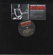Lenny Kravitz - Storm