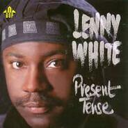 Lenny White - Present Tense