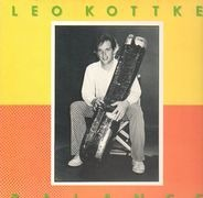 Leo Kottke - Balance