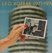 Leo Kottke - 1971-1976 'Did You Hear Me?'