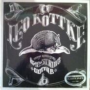 Leo Kottke - 6 & 12 String Guitar