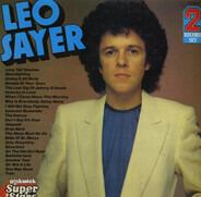 Leo Sayer - Leo Sayer
