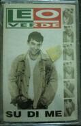 Leo Verde - Su Di Me