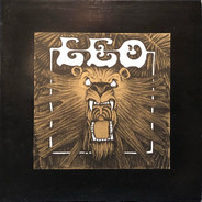 Leo - Leo