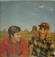 Leo Kottke - Dreams and All That Stuff
