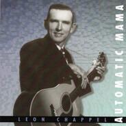 Leon Chappel - Automatic Mama