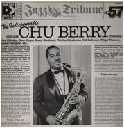 Leon 'Chu' Berry - The Indispensable Chu Berry
