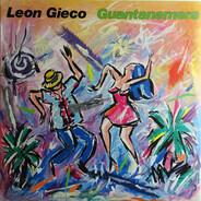 León Gieco - Guantanamera