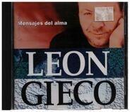 León Gieco - Mensajes del Alma
