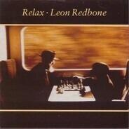 Leon Redbone - Relax