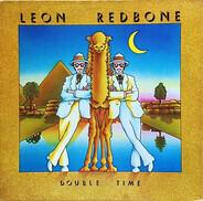 Leon Redbone - Double Time