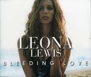 Leona Lewis - Bleeding Love/Premium