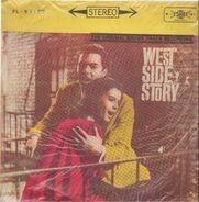Leonard Berstein - West Side Story (OST)