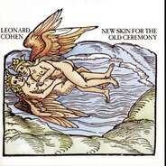 Leonard Cohen - New Skin for the Old Ceremony