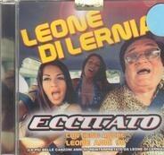 Leone Di Lernia - Eccitato