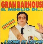 Leone Di Lernia - Gran Barhouse Il Meglio Di... Leone Di Lernia