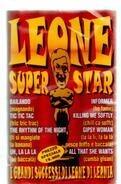 Leone Di Lernia - Leone Superstar