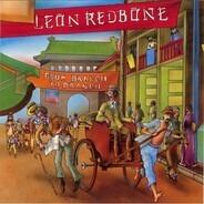 Leon Redbone - From Branch to Branch