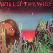 Leon Russell - Will O' the Wisp